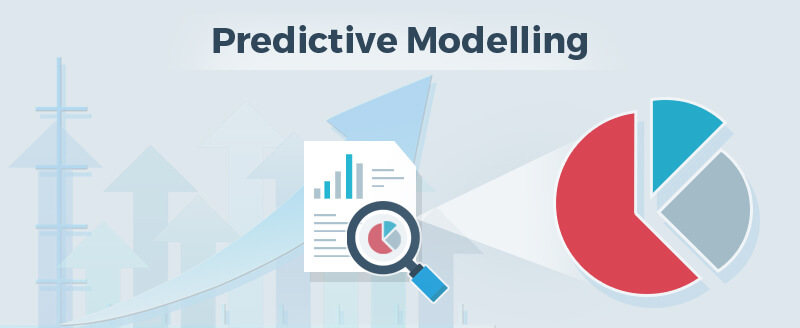 Top 10 Ways to Perfect Your Predictive Model